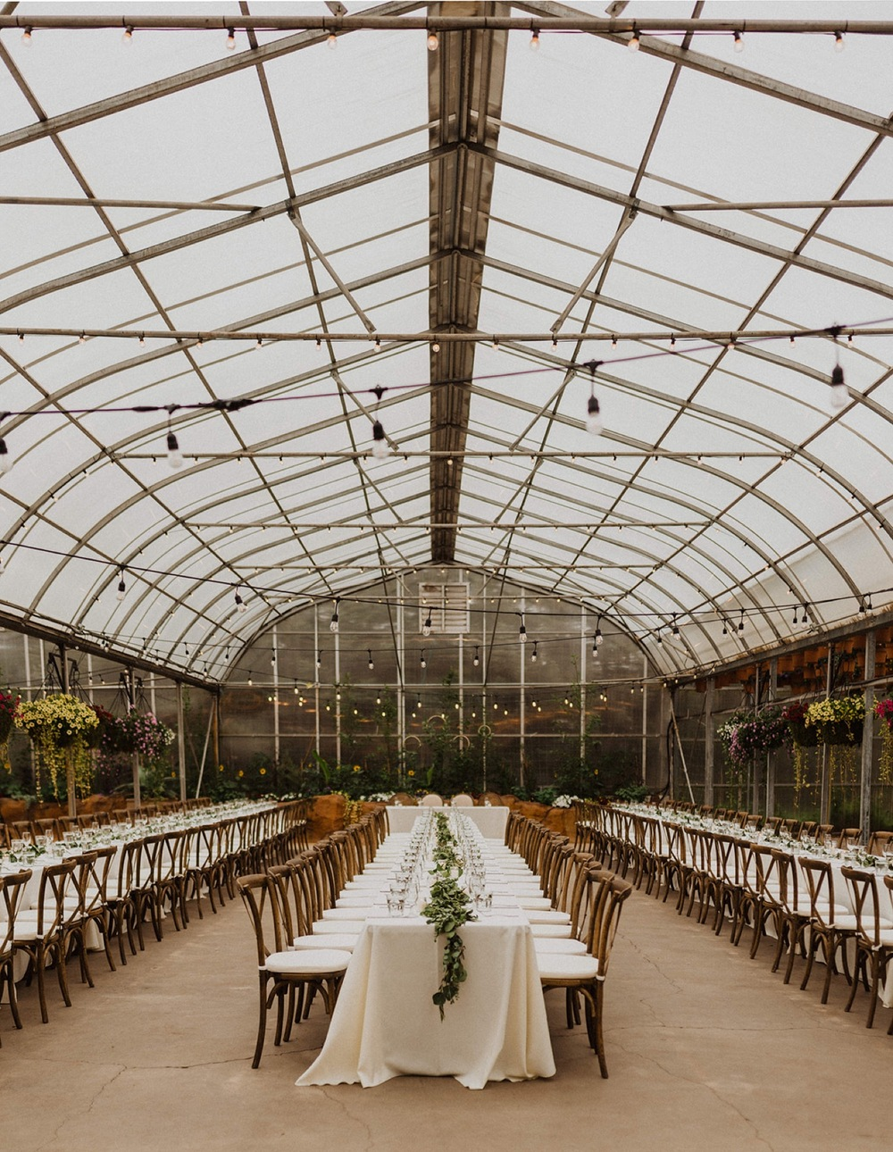 Wedding-Saskatoon-Farm-Reception (4).jpg