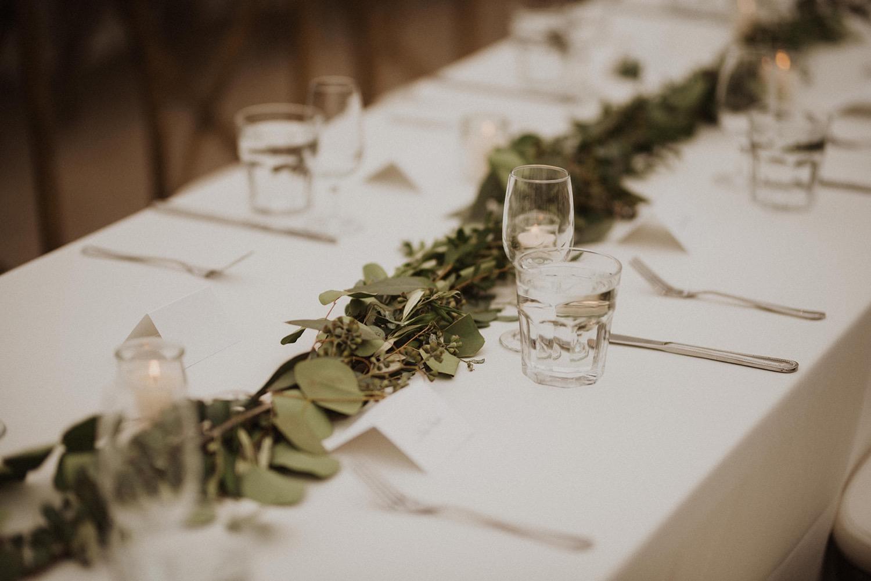 Wedding-Saskatoon-Farm-Reception (5).jpg