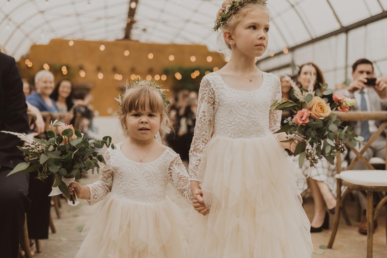 Wedding-Saskatoon-Farm.jpg