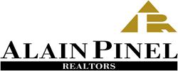 Alain+Pinel+Realtors+Los+Altos.png