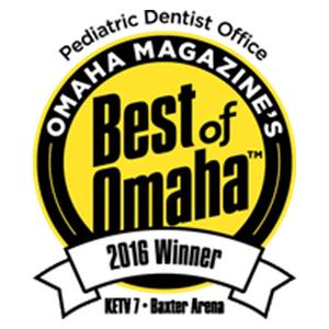2016-best-of-omaha.jpg