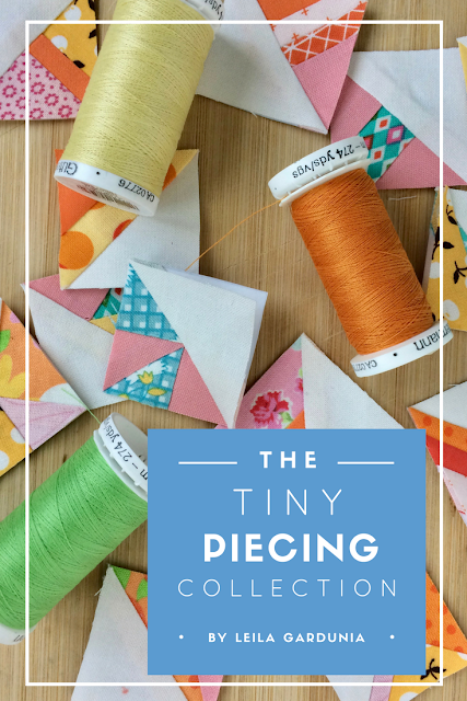 tiny quilt blocks thread spools.png