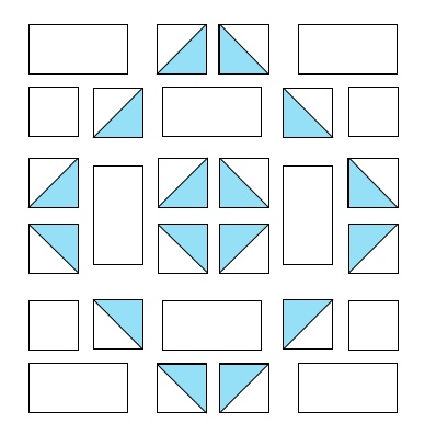 tiny piecing quilt block 9,1.jpeg