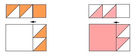 tiny piecing 12-3.jpeg