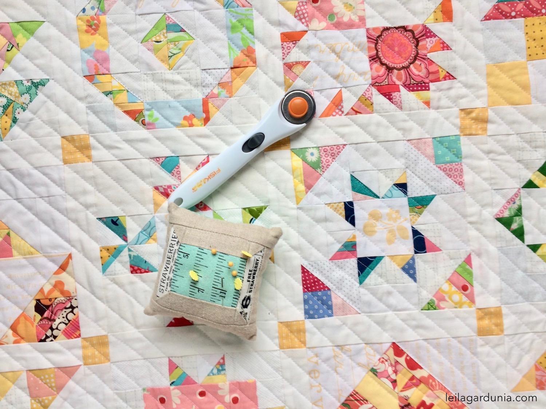 tiny piecing quilt sampler close up.jpg