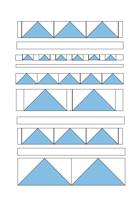 scrappy mountain mini quilt tutorial graphic 2.jpeg