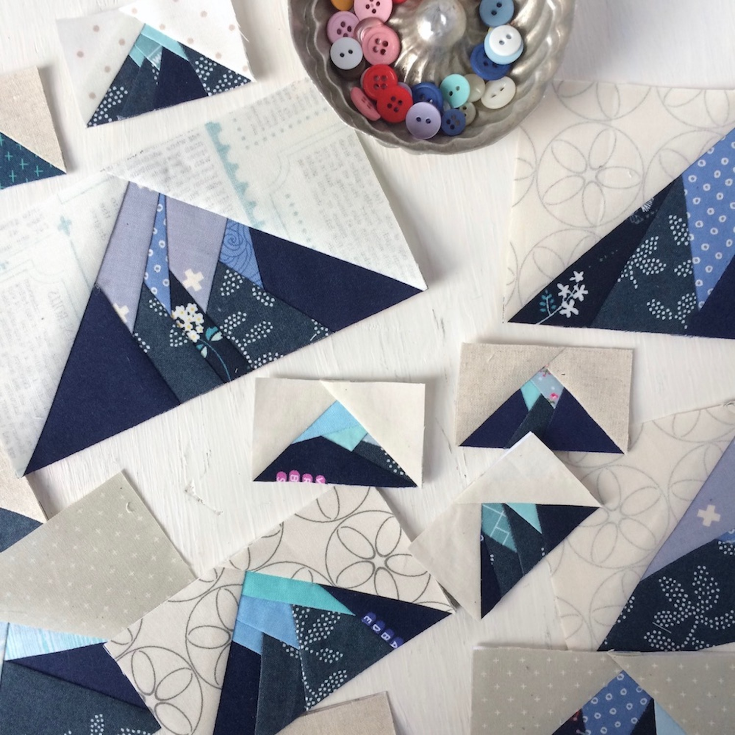 scattered scrappy mountain quilt block.jpg