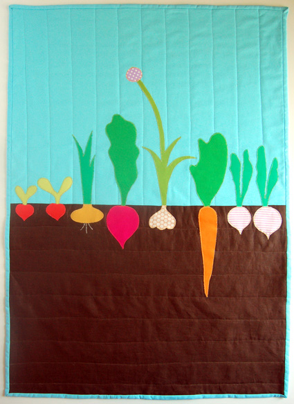 applique-vegetable-patch-quilt.jpg