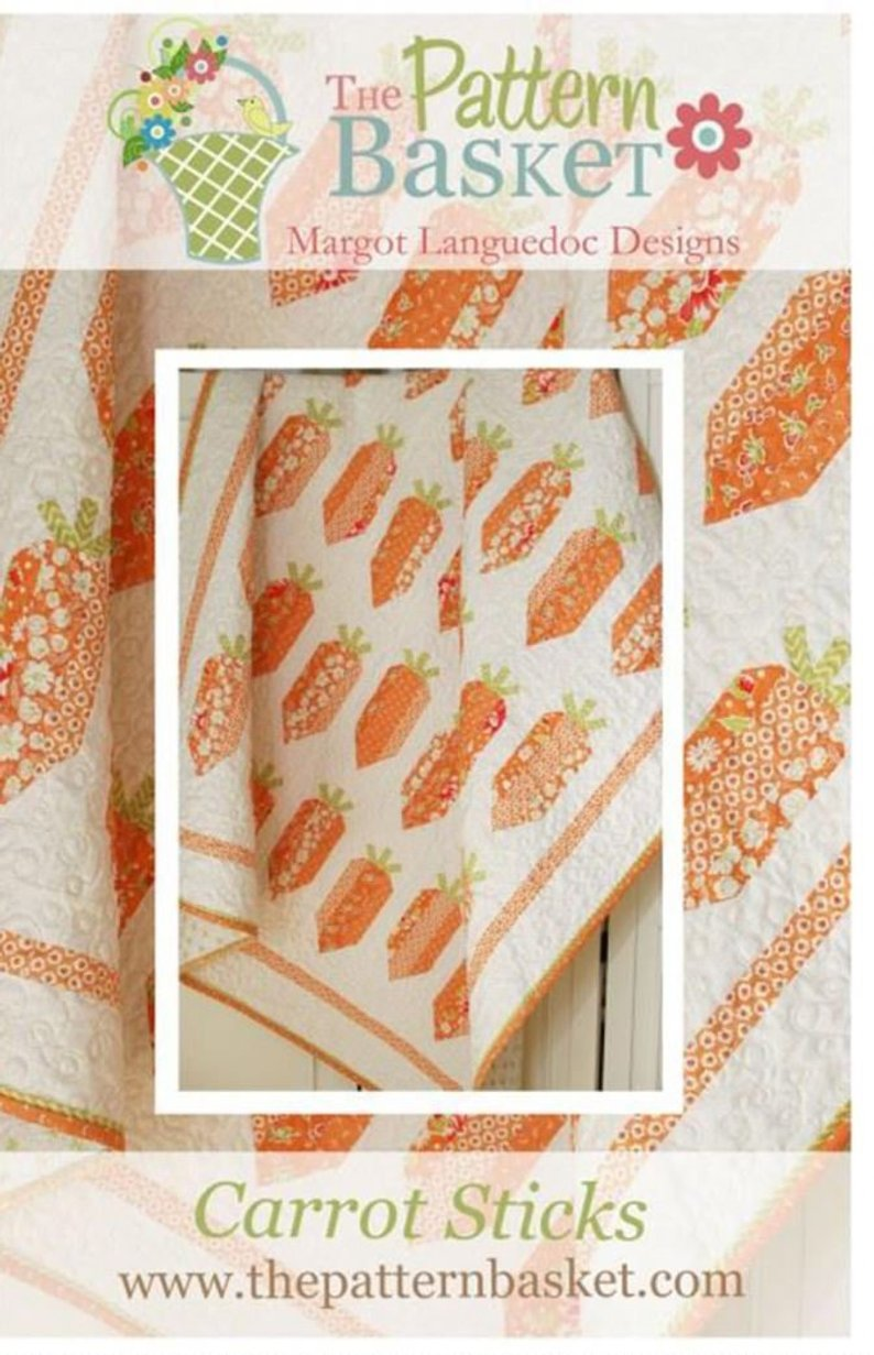 carrot-sticks-quilt-pattern.jpg