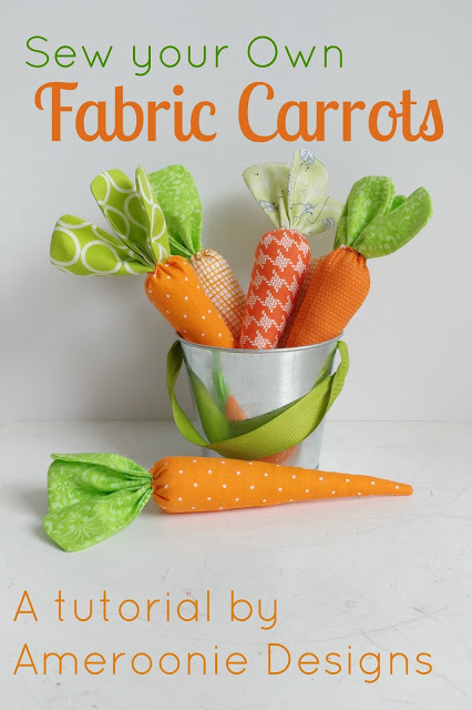 Sew your own fabric carrots.jpg