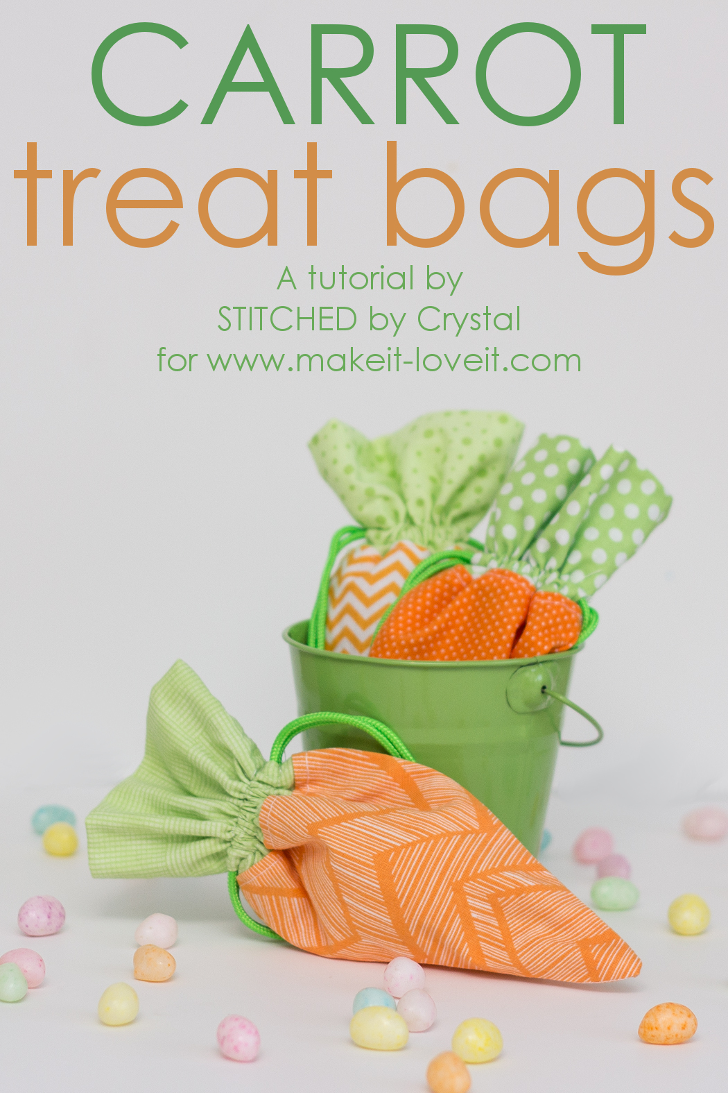 carrot-treat-bag-tutorial.jpg