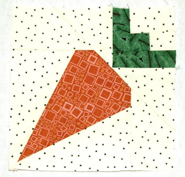 carrot quilt block.jpg