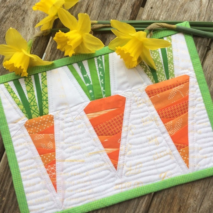 1-bound-scrappy-carrots-mini-quilt.jpg