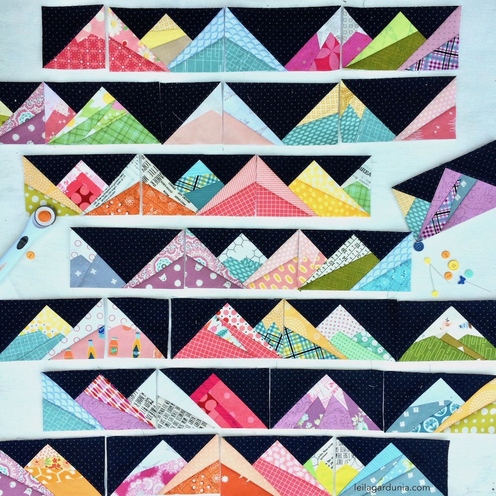 lots-of-scrappy-mountain-range-quilt-foundations.jpg