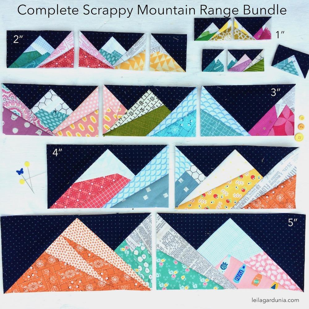 5-sizes-scappy-mountain-range-quilt-blocks.jpg