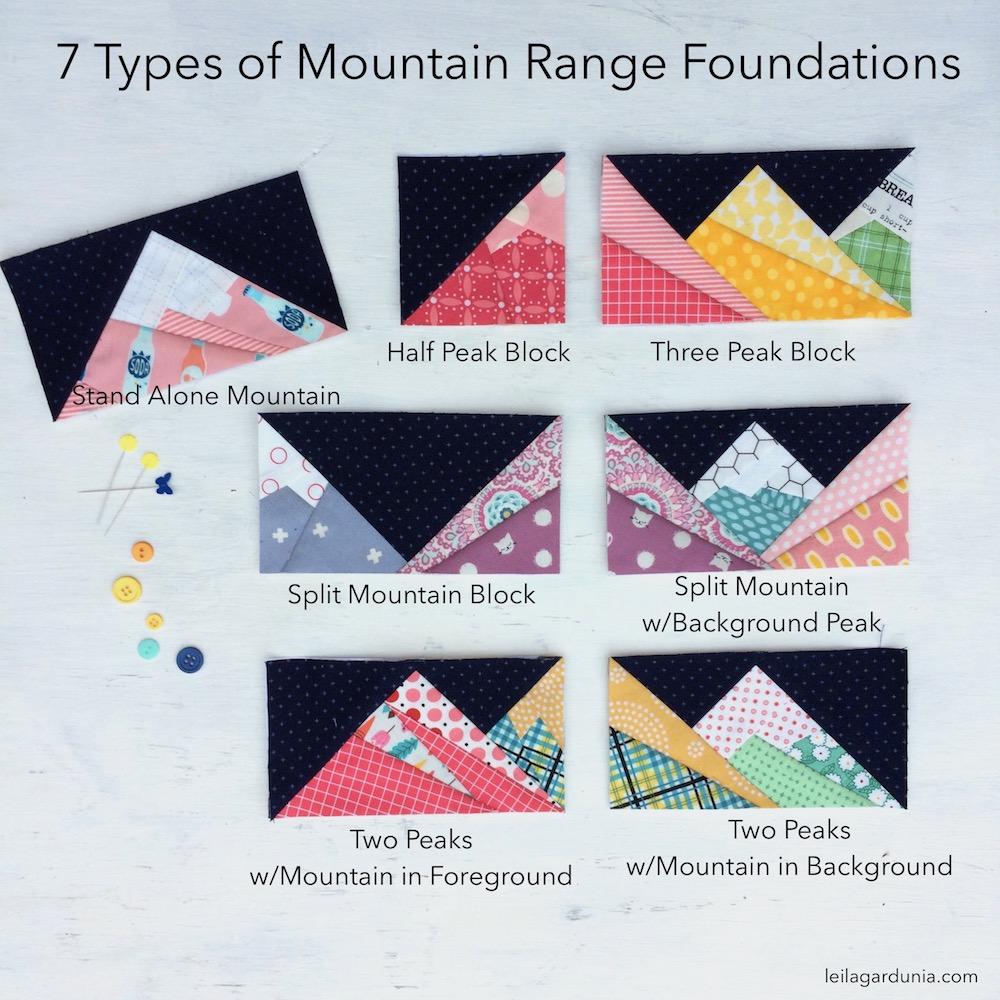 types-scrappy-mountain-range-quilt-block-foundations.jpg