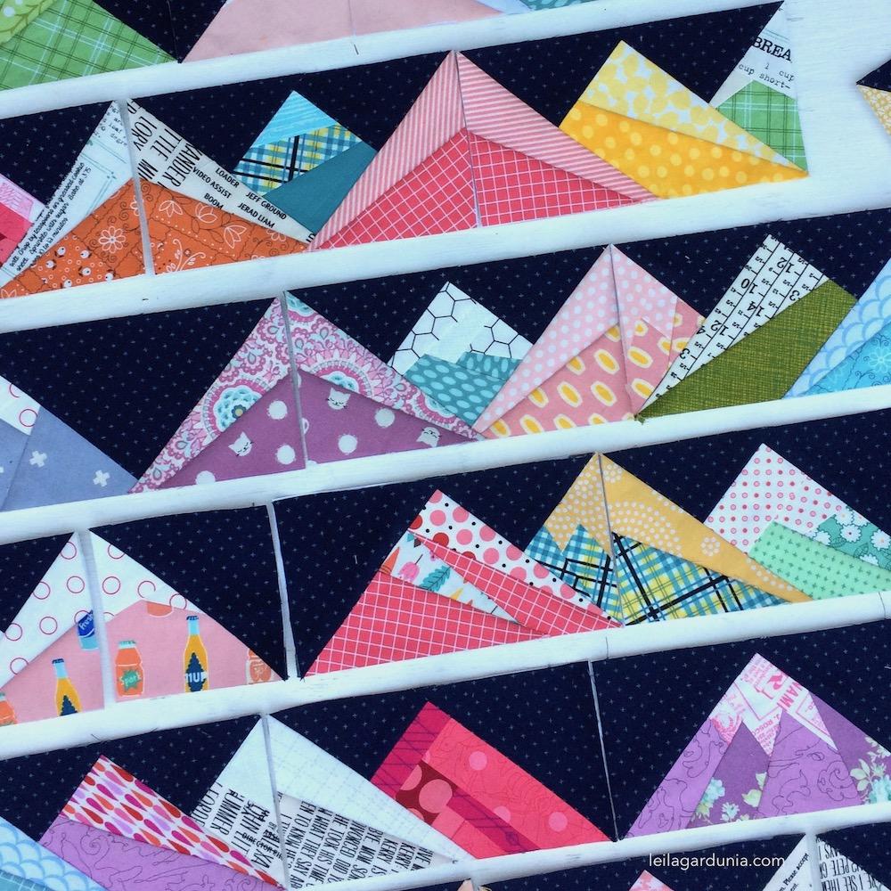 closeup-scrappy-mountain-range-quilt-blocks.jpg