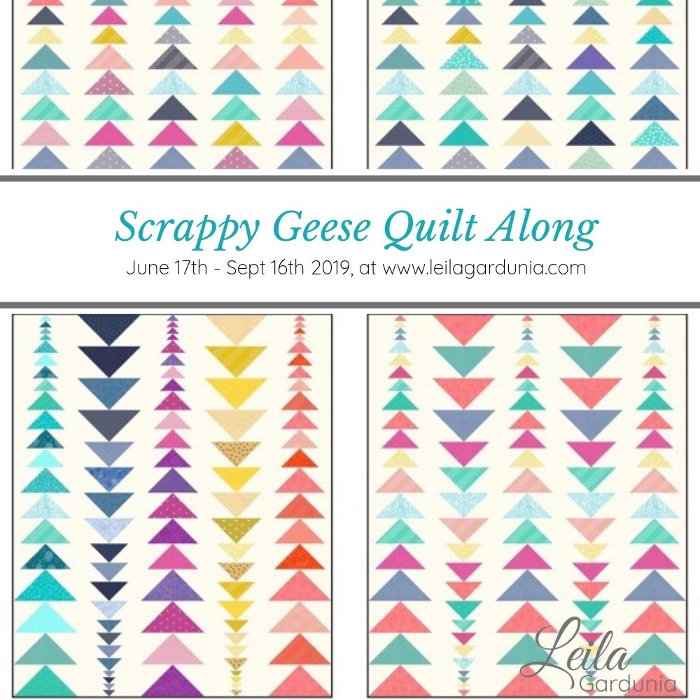 Scrappy Geese Quilt Along.jpg