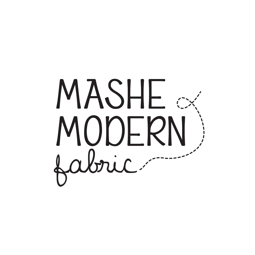 mashe-modern-v1.png