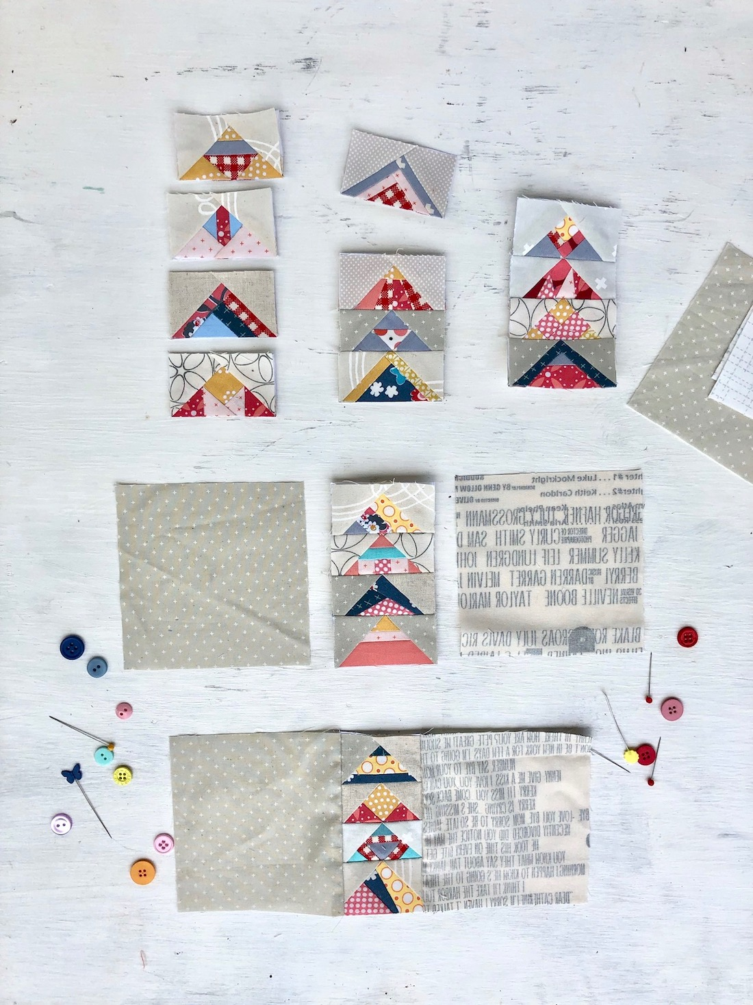 1x2 inch scrappy geese quilt along block instructions.jpg