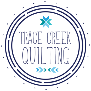 TCQ_Circle-Background-1.png