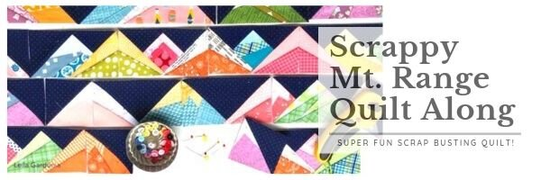 Scrappy Mt. Range Quilt Along.jpg