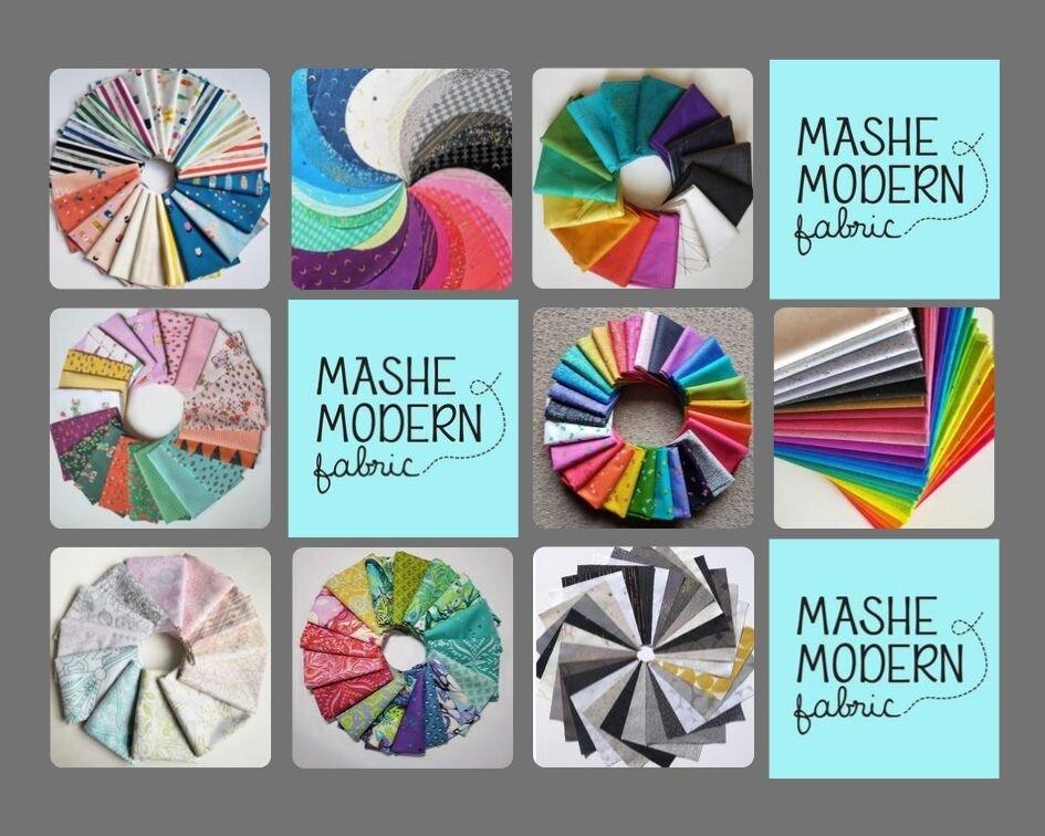mashe modern fabric.jpg
