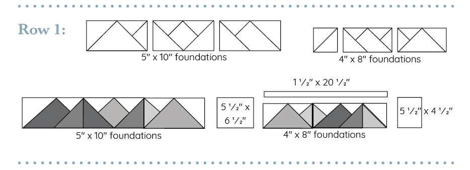 mt range quilt along quilt block instructions.png
