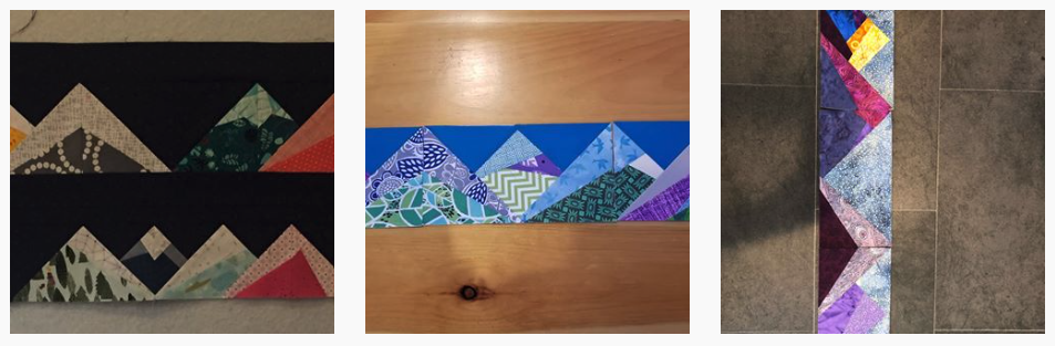 Scrappy Mountain range quilts.png
