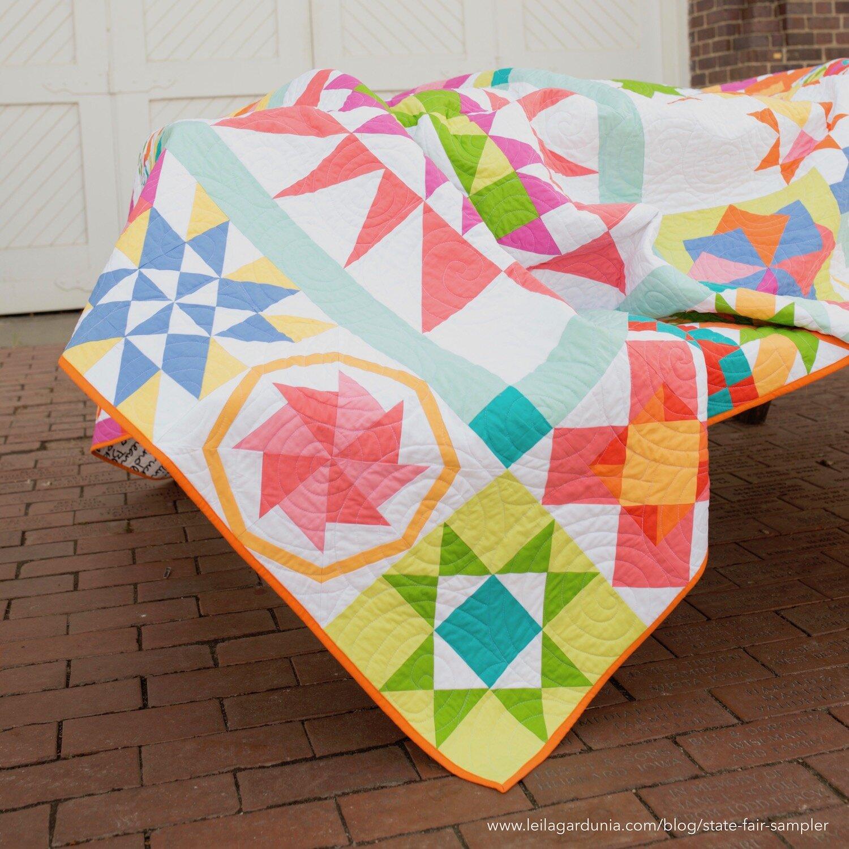 Cotton couture quilt state fair sampler.jpeg