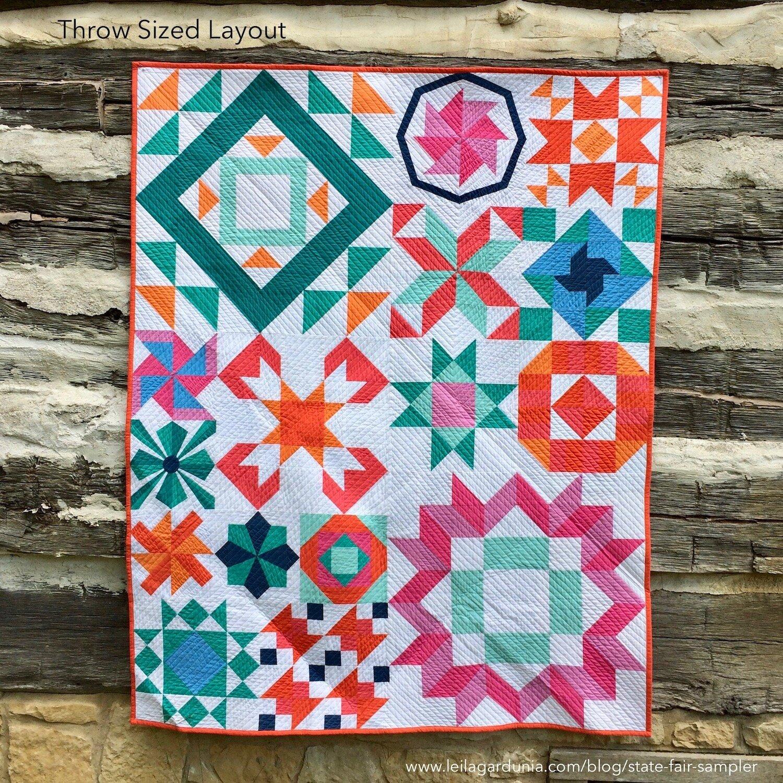state fair sampler throw quilt layout.jpeg