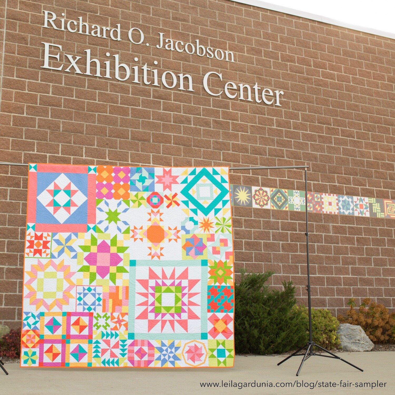 jacobson center iowa state fair sampler quilt.jpeg