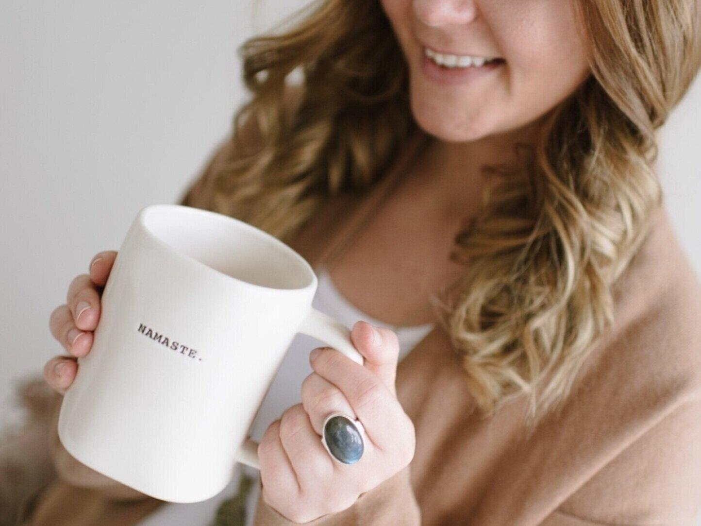 namastecoffee.jpg