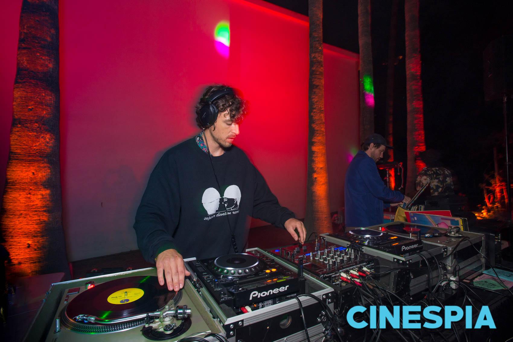 Los Angeles Vinyl DJ.jpg