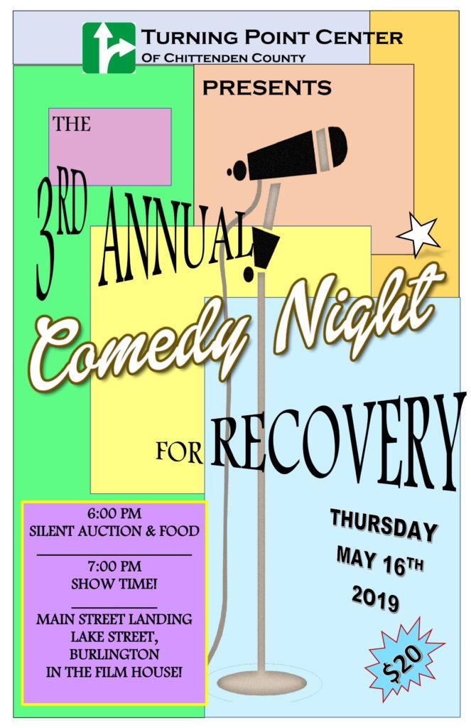 Comedy-Night-2019-Poster-1-663x1024.jpg