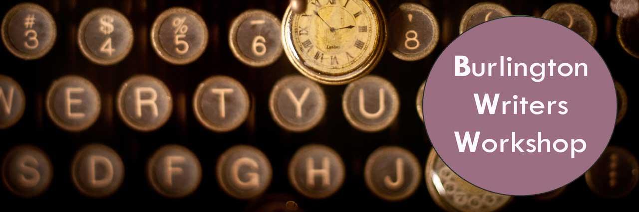 burlington-writers-workshop-gold-keys-plum.jpg