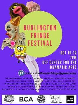 burlington-fringe-festival1-1_1.jpg