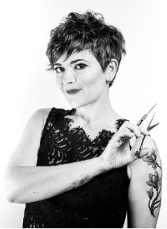 Ruthie Grayson Bio Photo.png