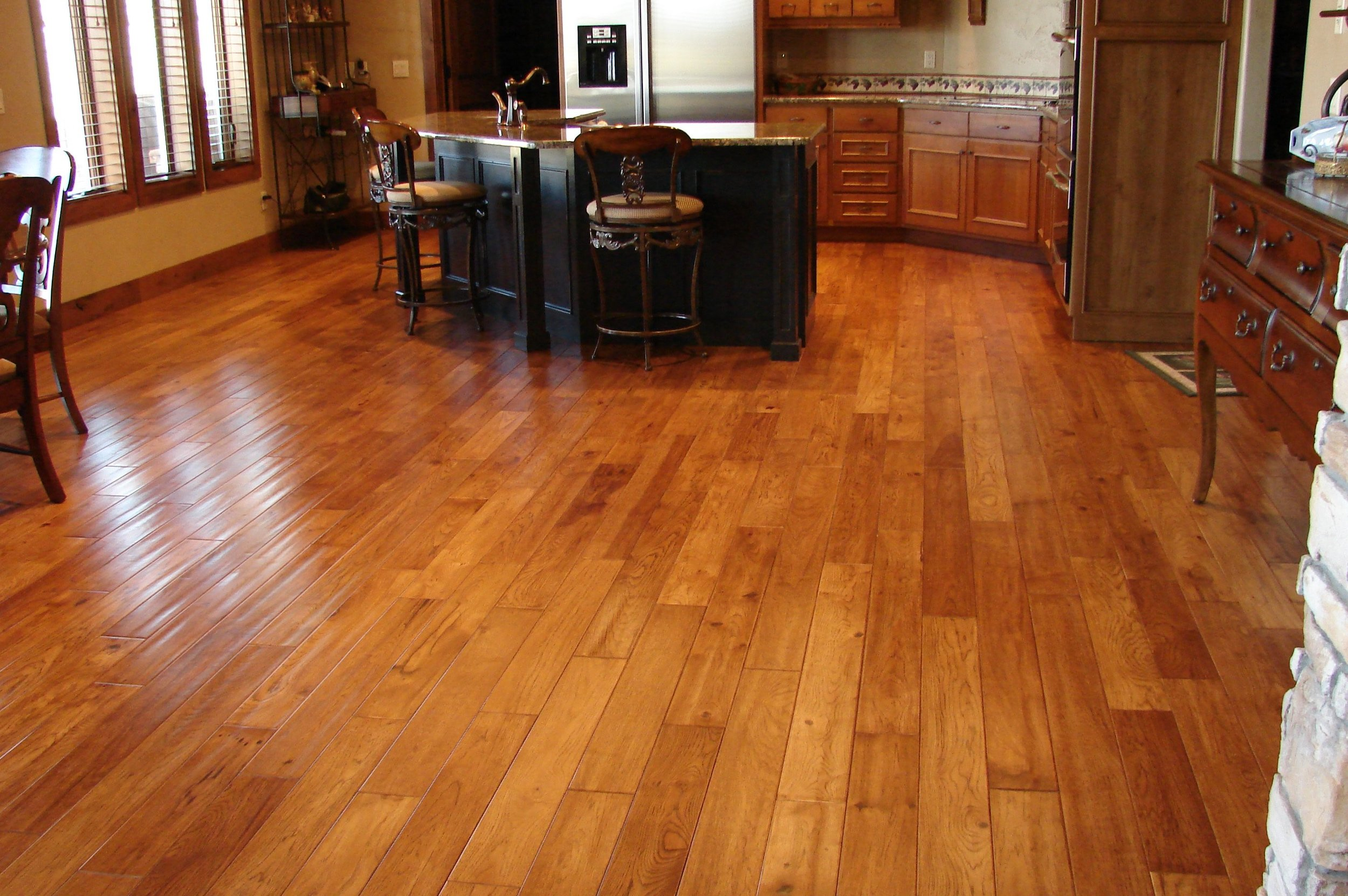 Questions? Interested? - For questions or to schedule a free estimate