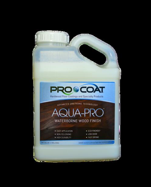 Pro Coat Aqua-Pro