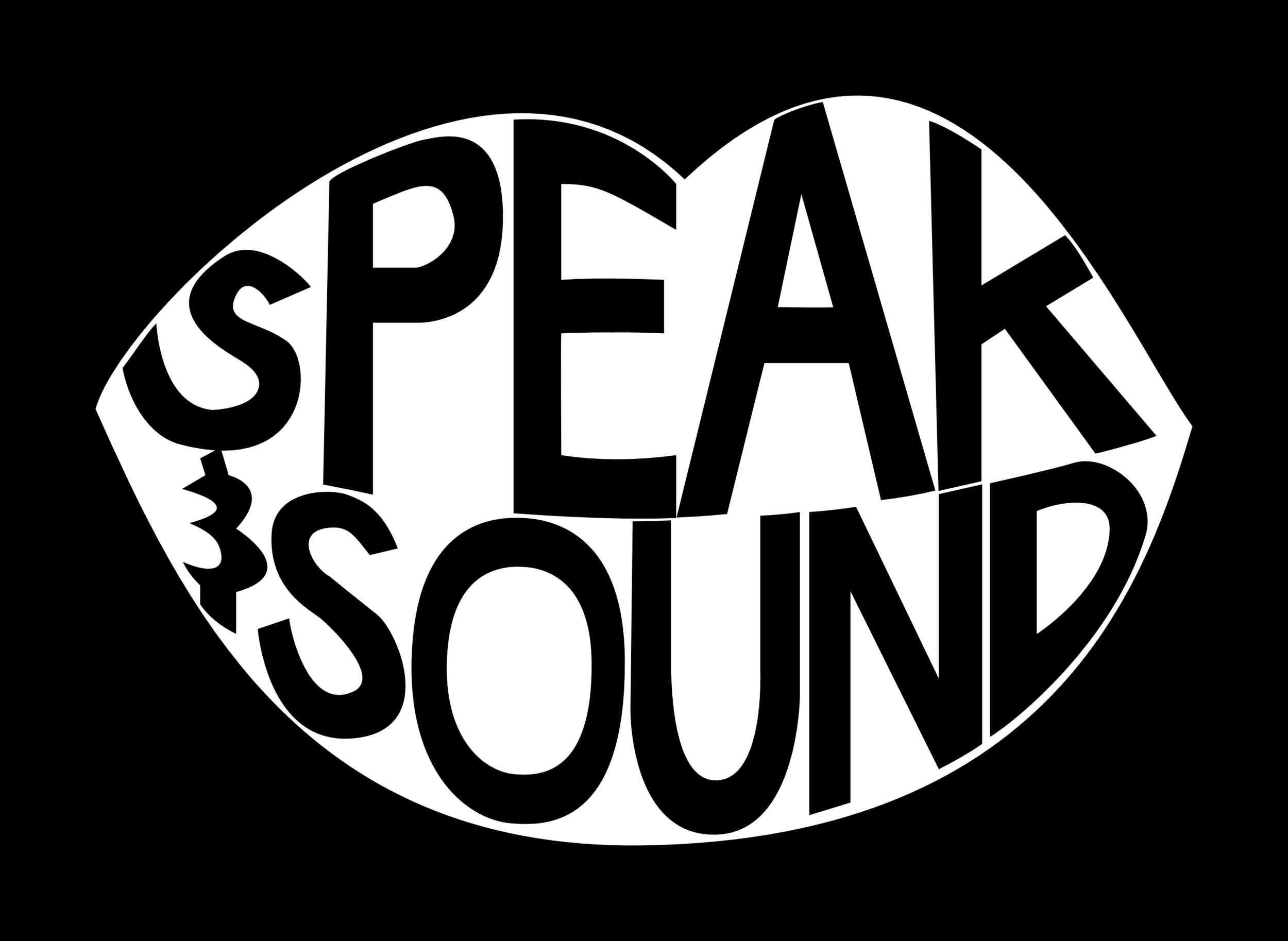 speaknsound.png