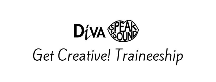 SS+DiVA+Traineeship+Banner.jpg