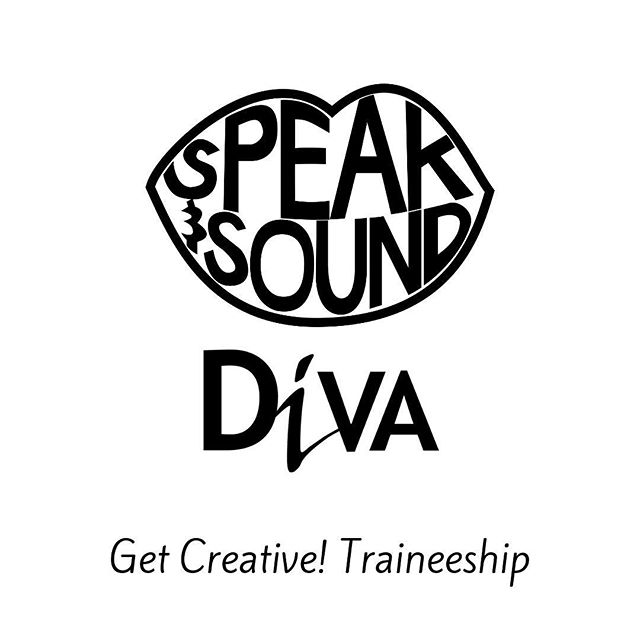We've teamed up with @diva_apprenticeships on their Get Creative Traineeship this summer! 🙌 get the skills, insights and experience employers are looking for in the creative industries! . Program starts 6th May . Check out our website for more info or drop us a message! . . . #musicindustry #musicbusiness  #diversity #educate #engage #empower #projectEEE #speakandsound #ukmusic #workplacediversity #education #musicproducer #talent #independent #unsigned #career #careergoals #recordlabel #musicmanagement #artist #artistdevelopment #musicpublishers #apprenticeship #trainee