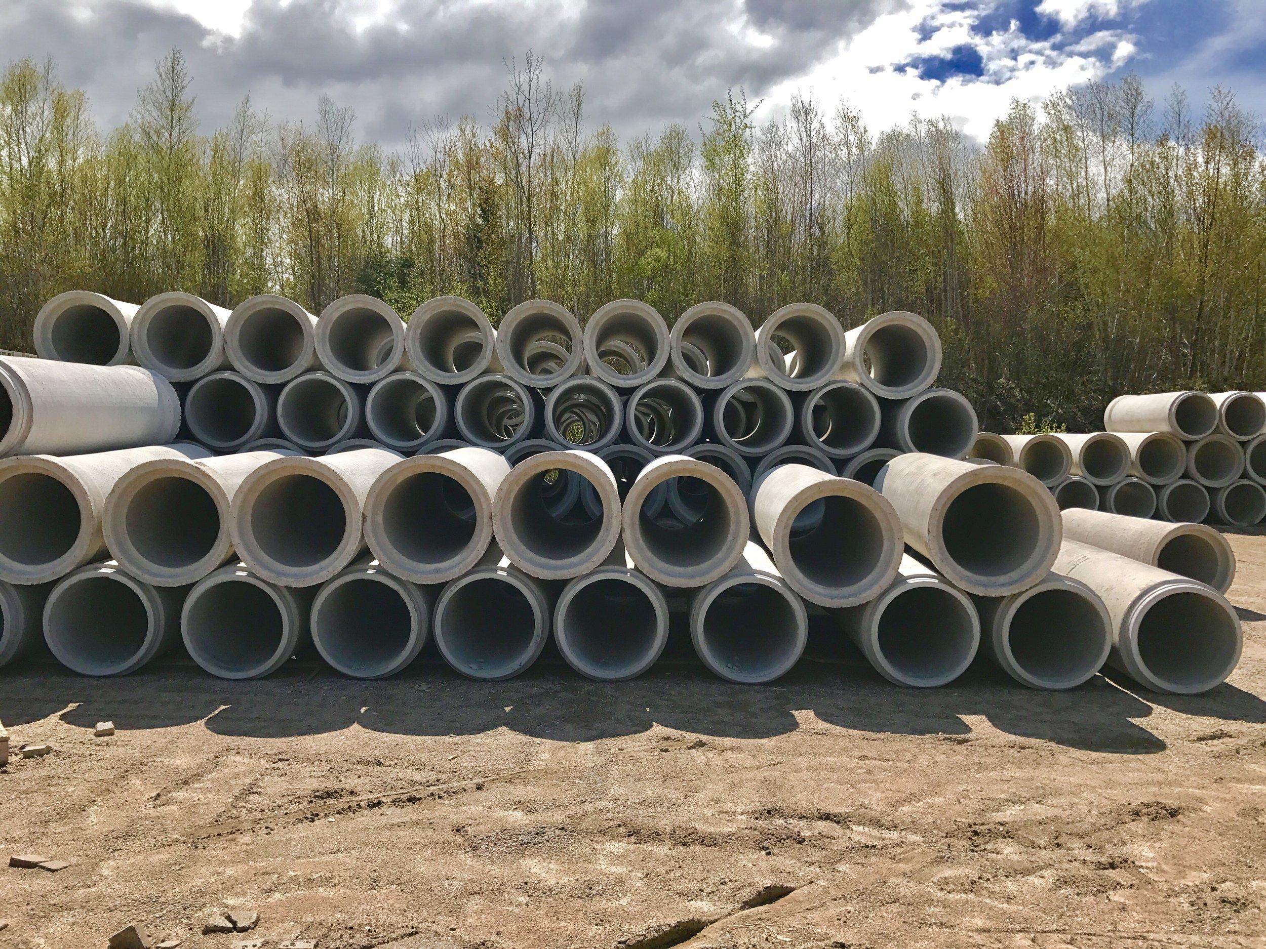 pipe 1.jpg