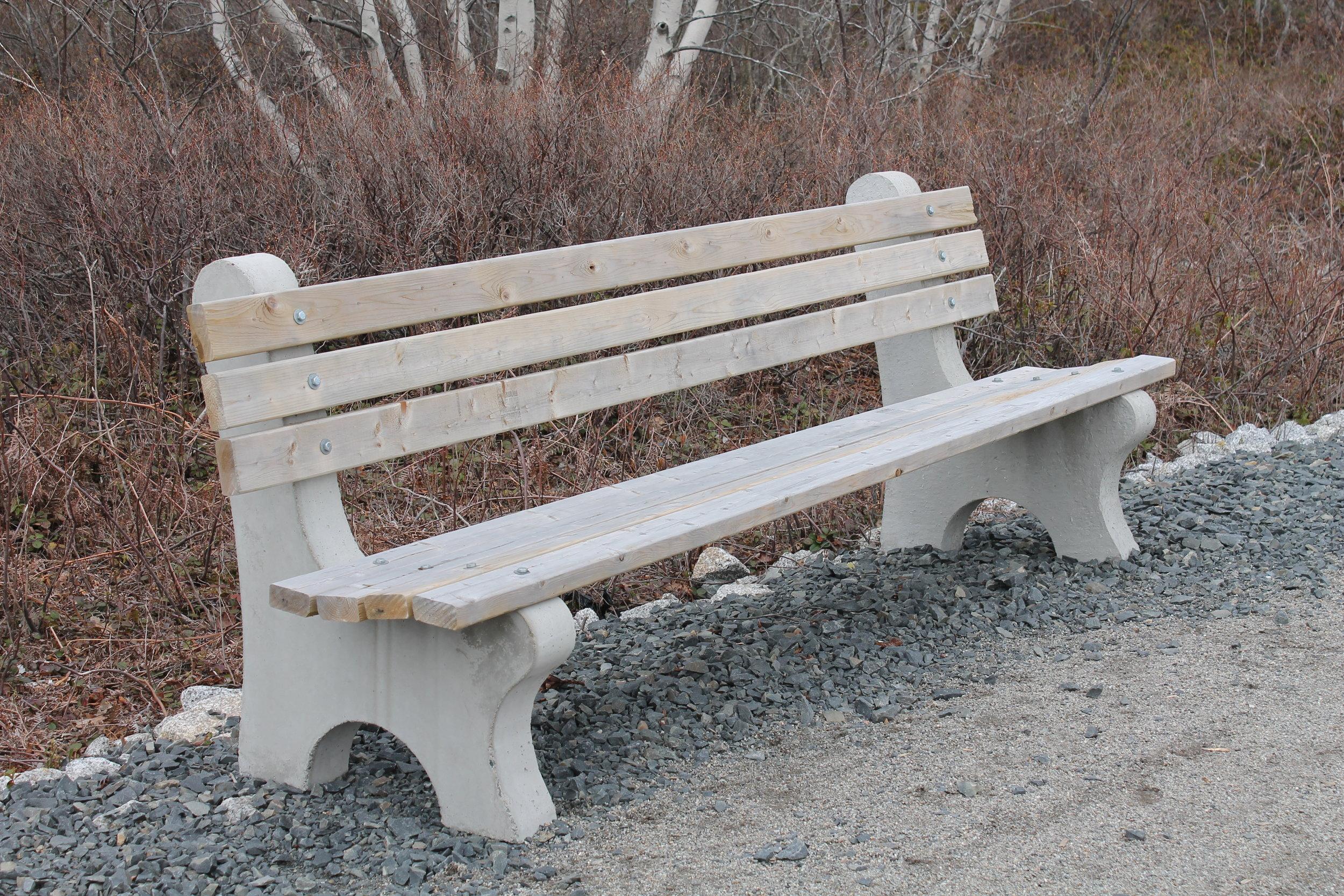 Polycorp bench 3.JPG
