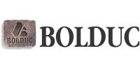 Bolduc Logo.jpg