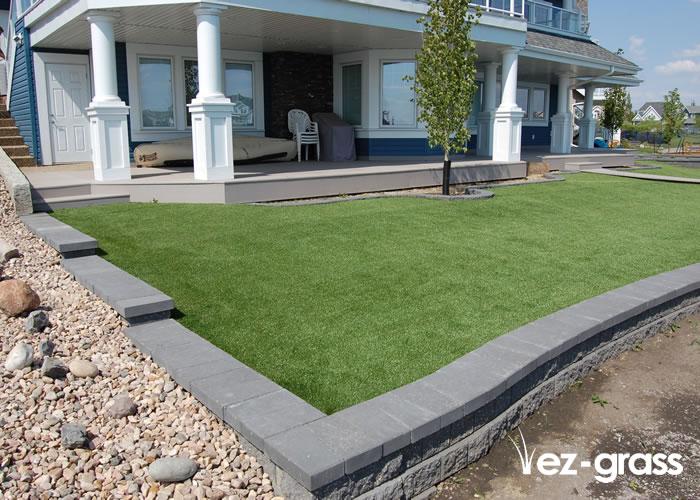 EZ Grass 1.jpg