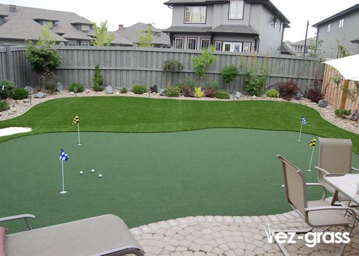 EZ Grass 2.jpg