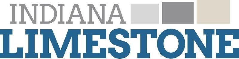 Indiana Limestone Logo.jpg