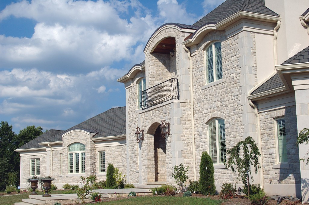 Rockford Estate Blend.jpg